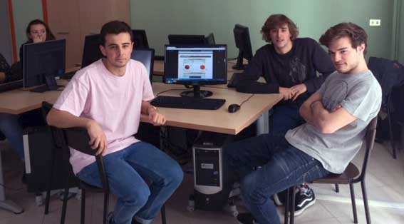 IMA-Nivea-Young-Business-Talents