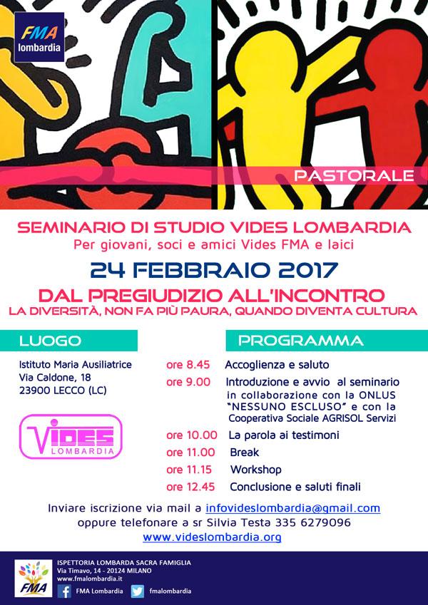 depliant_seminario_vides_2