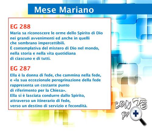 mese-mariano-2017-3