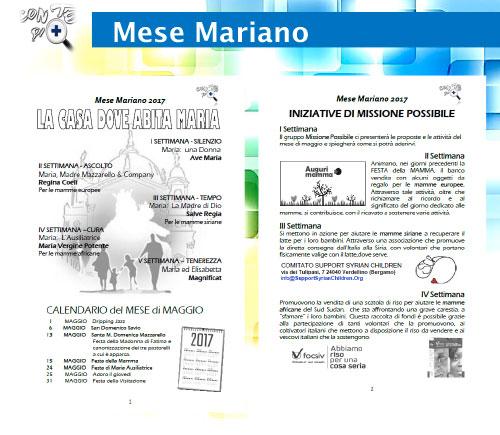 mese-mariano-2017-4