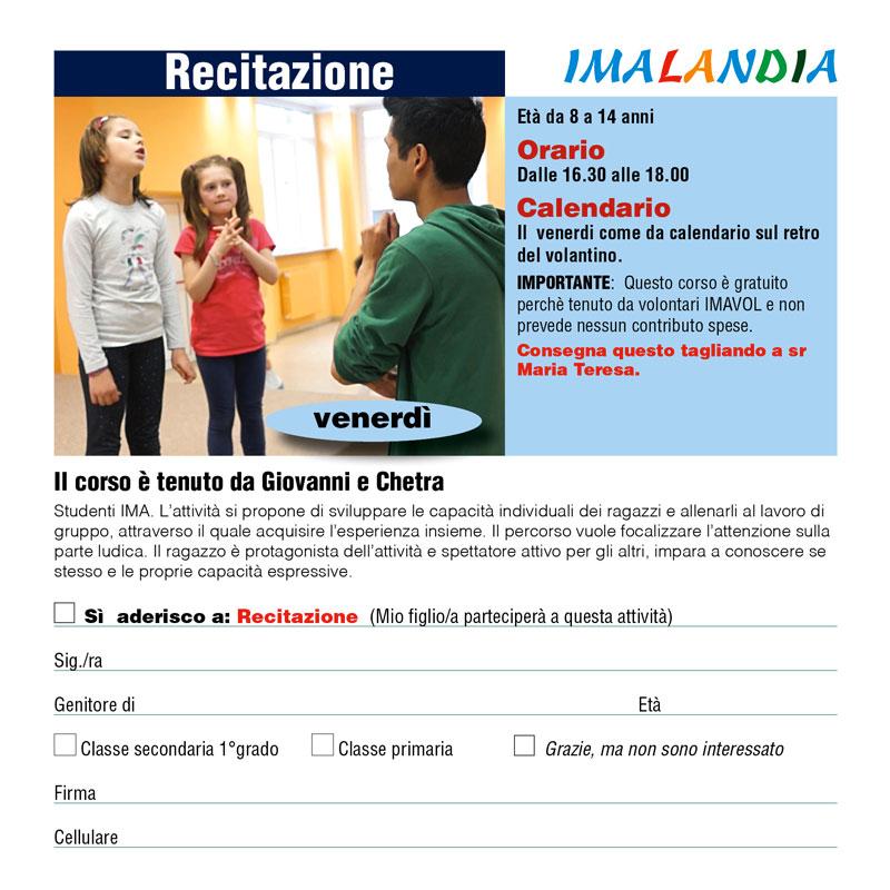 imalandia-programma2