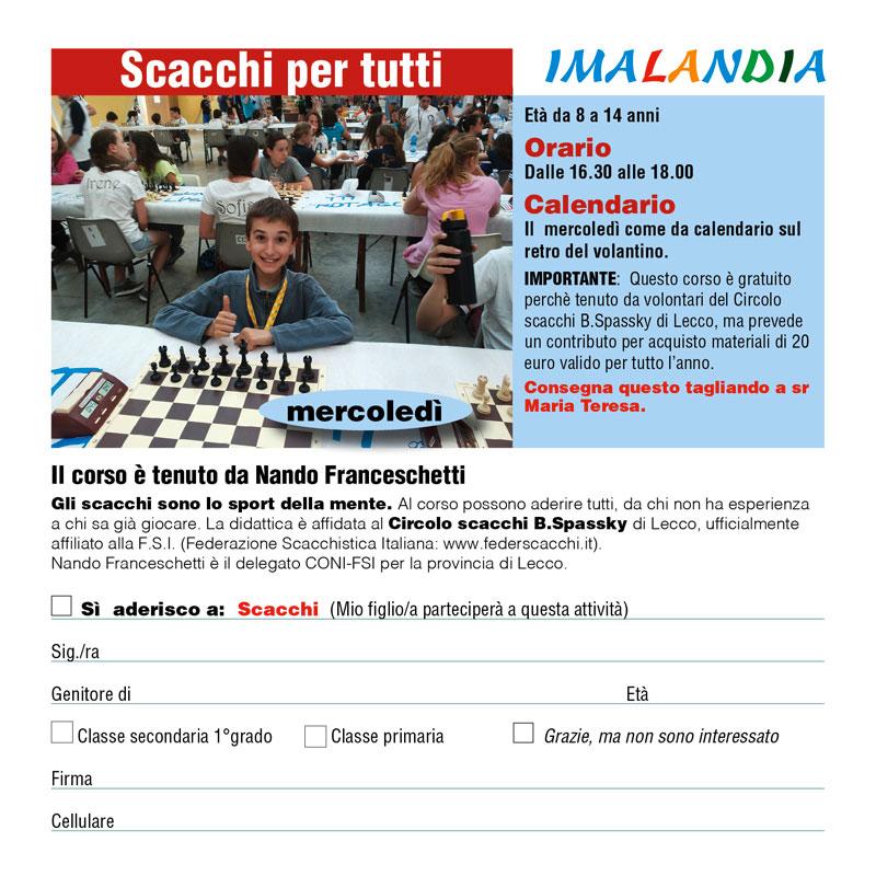 imalandia-programma3