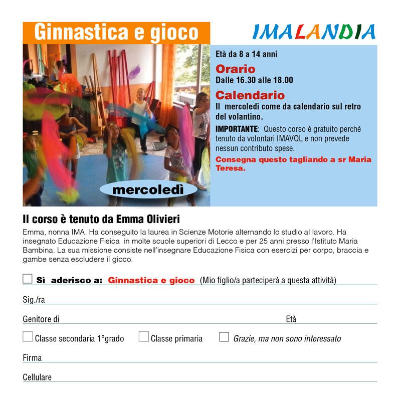 imalandia-programma4