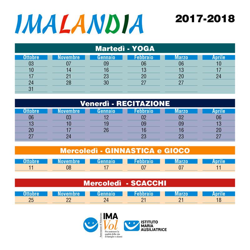 imalandia-programma5