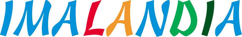 imalandia-logo