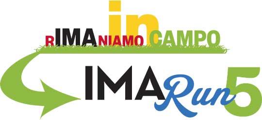 imarun5-logo