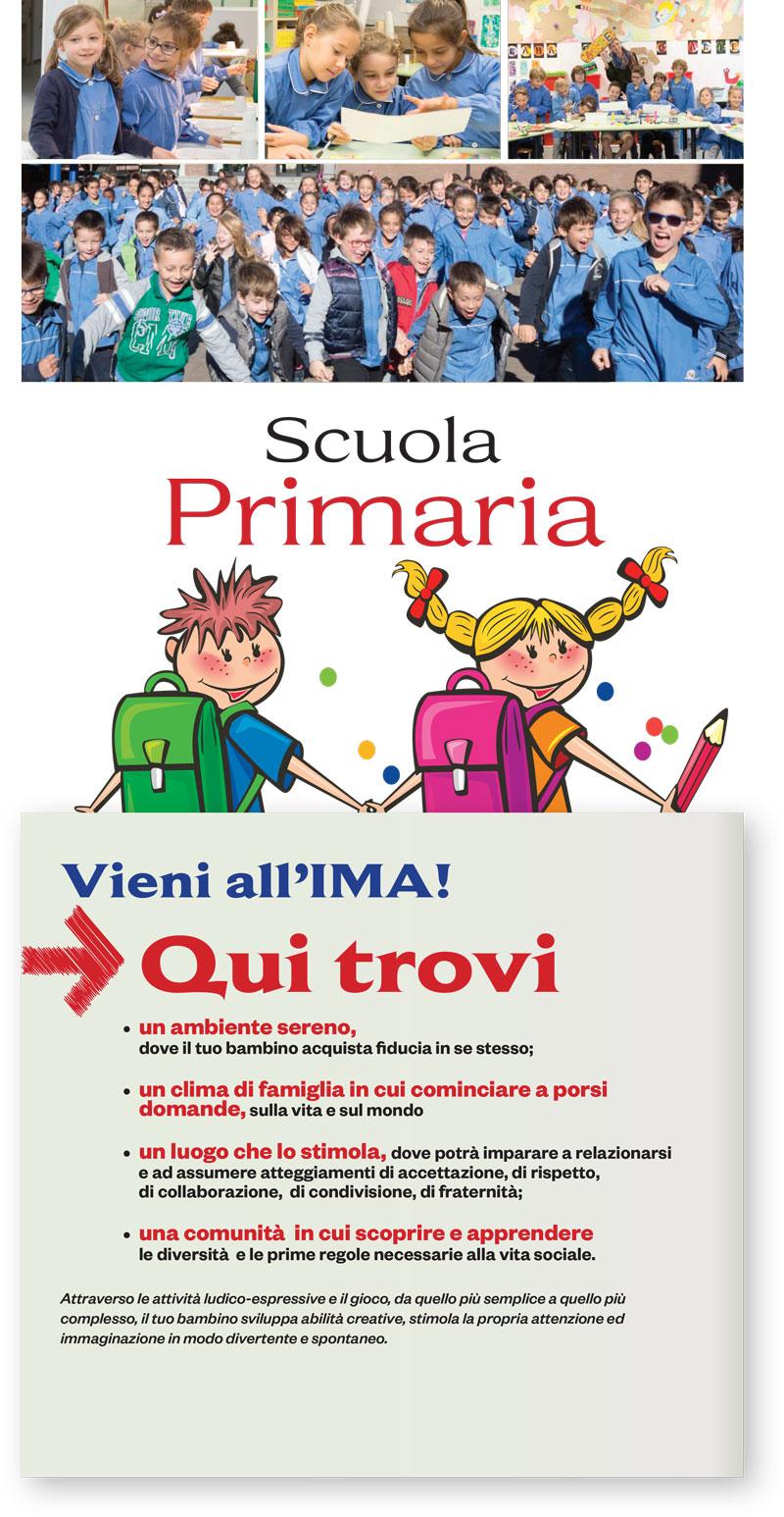 ima-sito-openday-2017-primaria-2