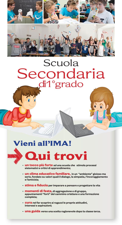 ima-sito-openday-2017-secondaria1grado-2