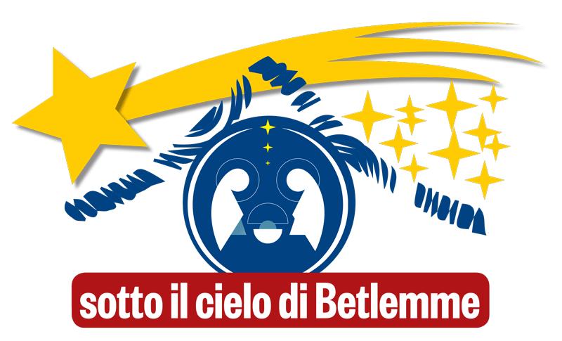 logo-mercatino-2017-2
