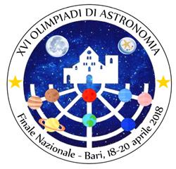 logo_2018_r