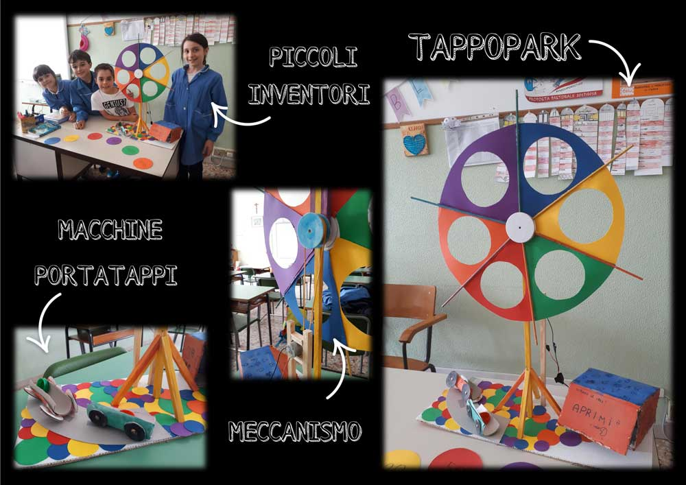 tappopark-collage