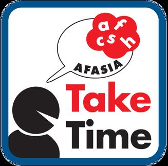logo-taketime
