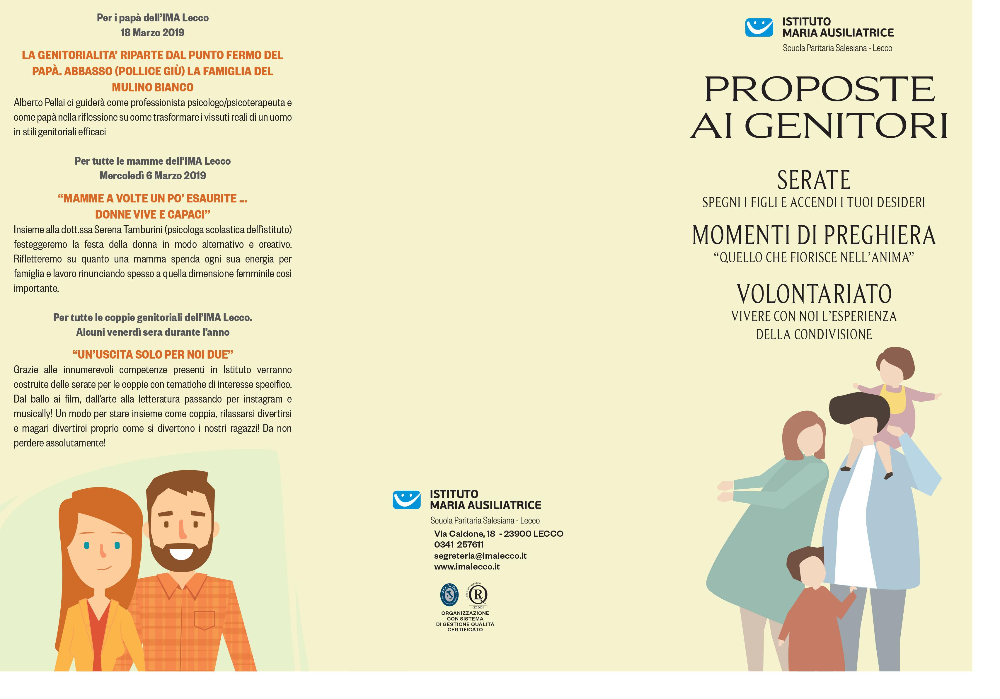 IMA-genitori-programma-1