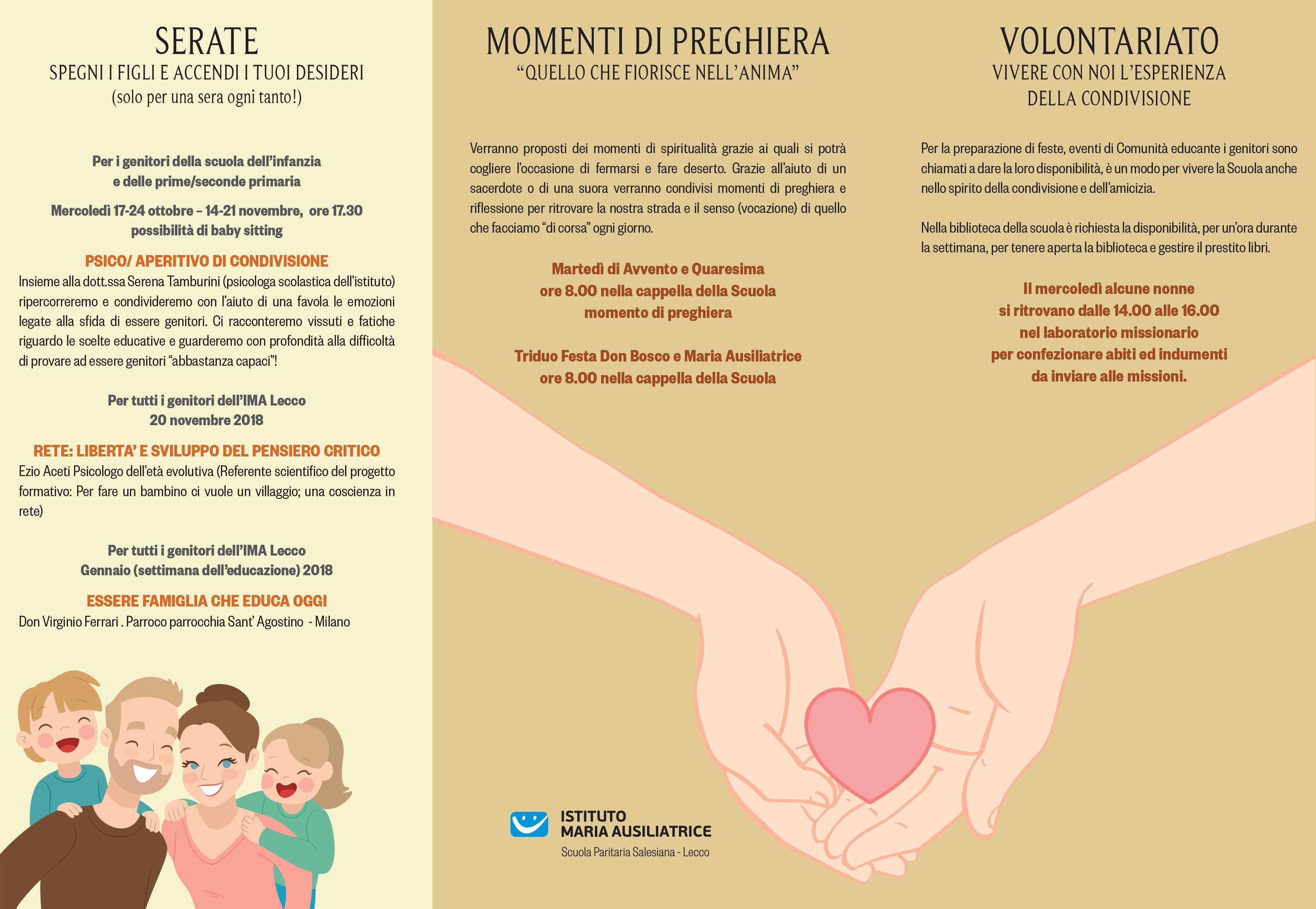 IMA-genitori-programma-2