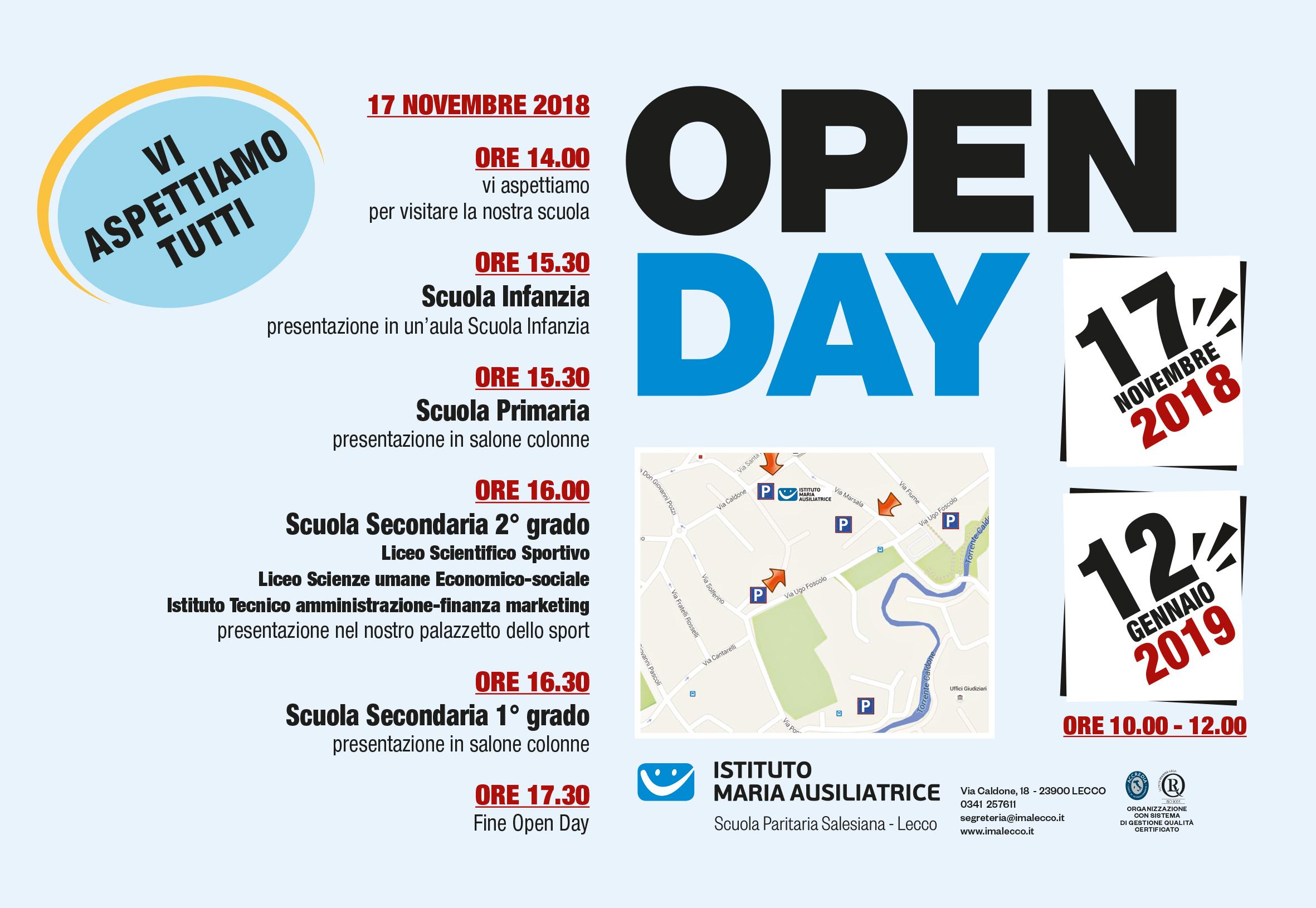 IMA-open-day-2018-A_5-2