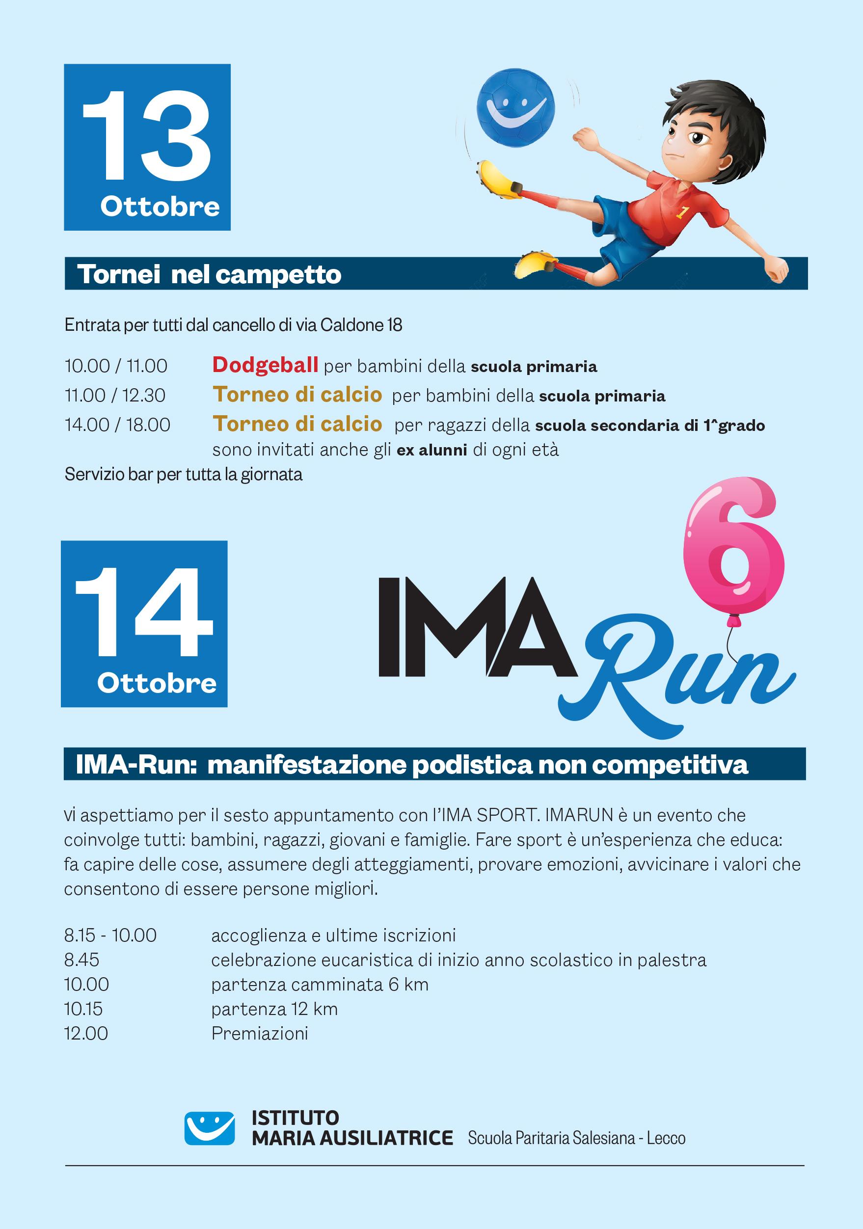 Ima-Run-giornata