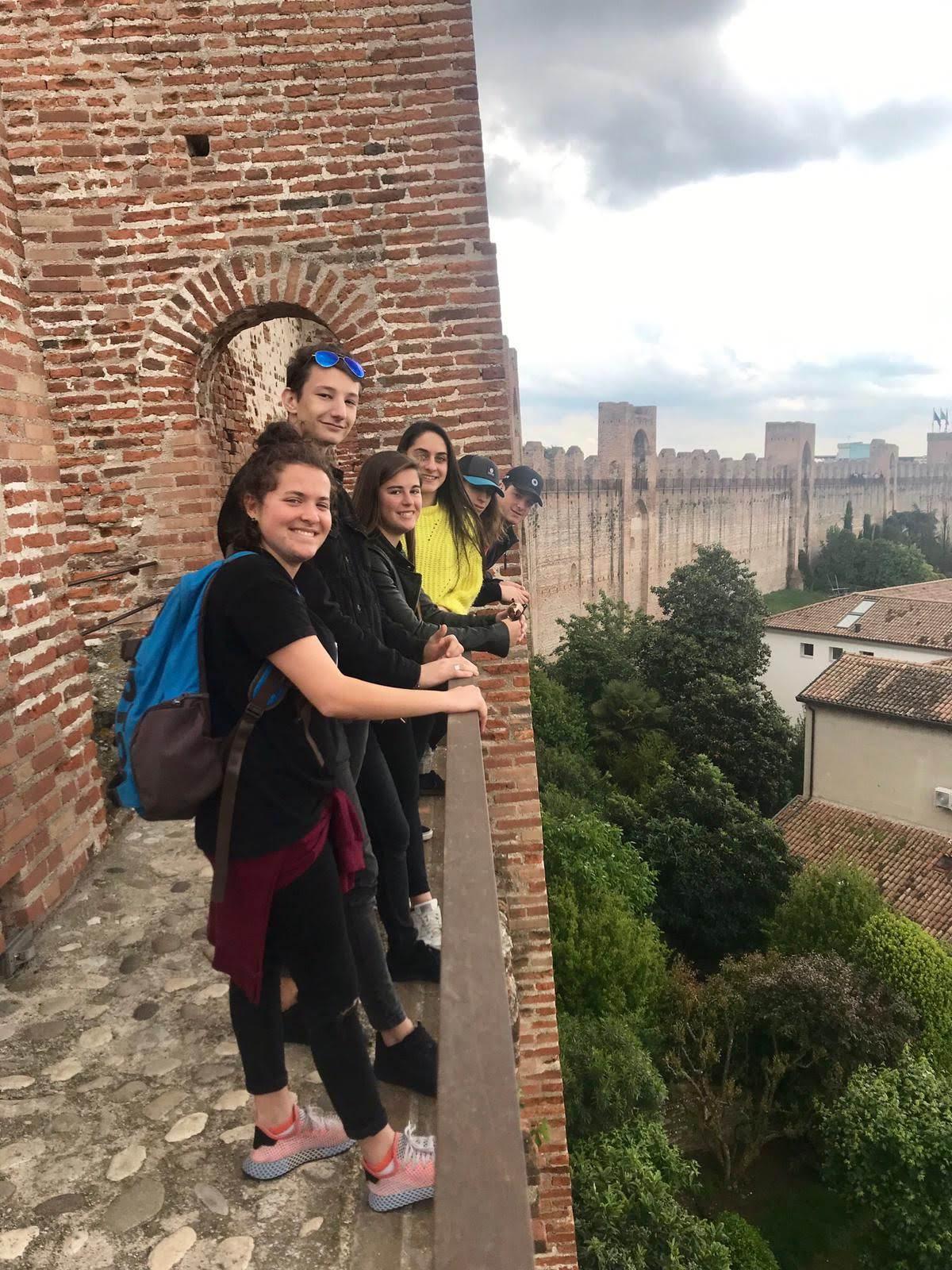 3 4 liss raftin e Venezia (7)