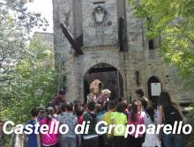 Gropparello_home