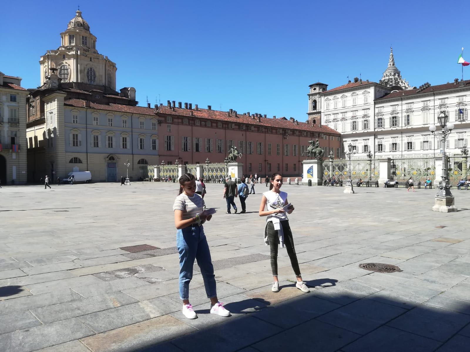 Seconda media a Torino (3)