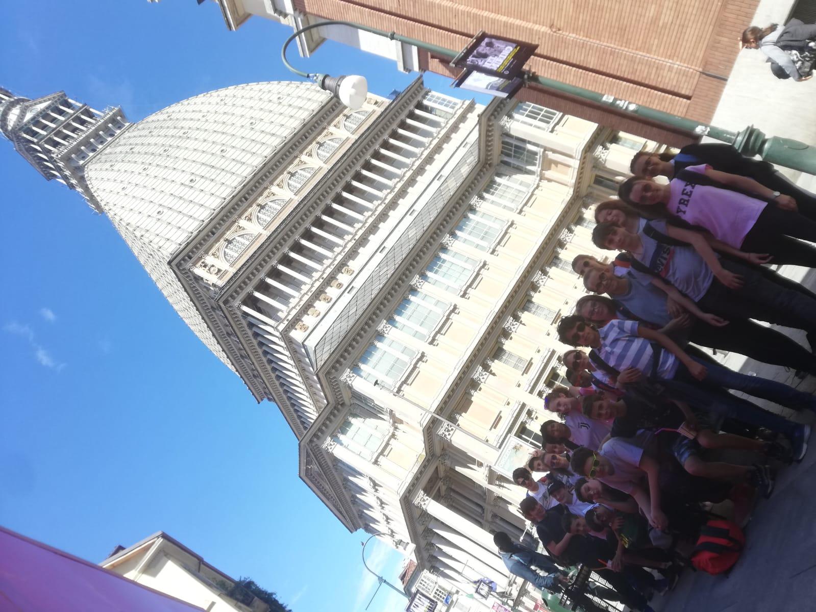 Seconda media a Torino (4)