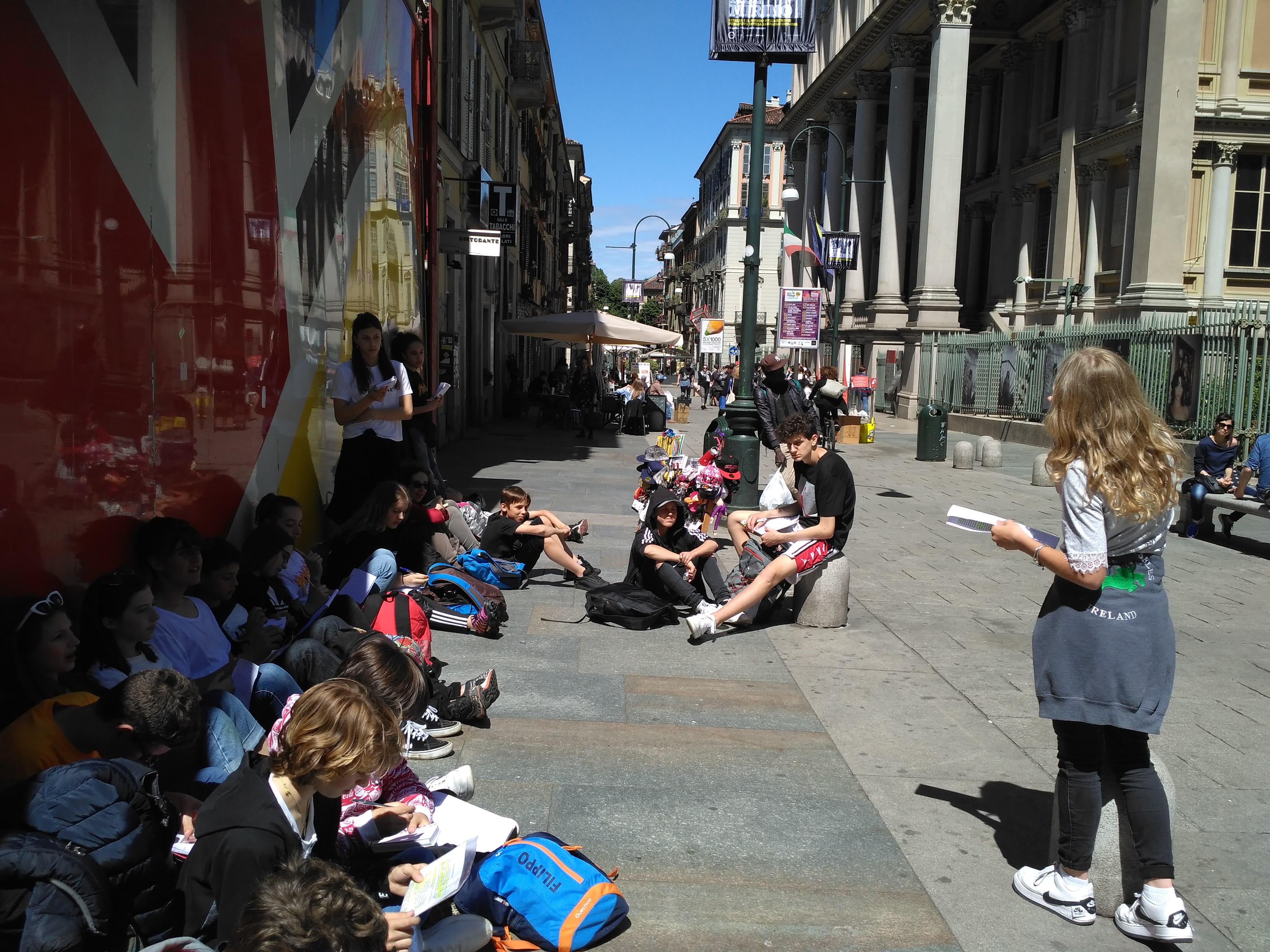 Seconda media a Torino (5)