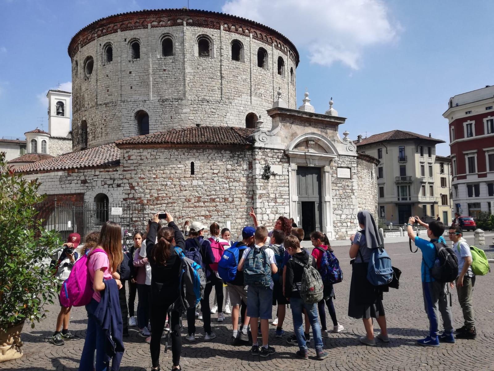 prima media a Brescia (5)