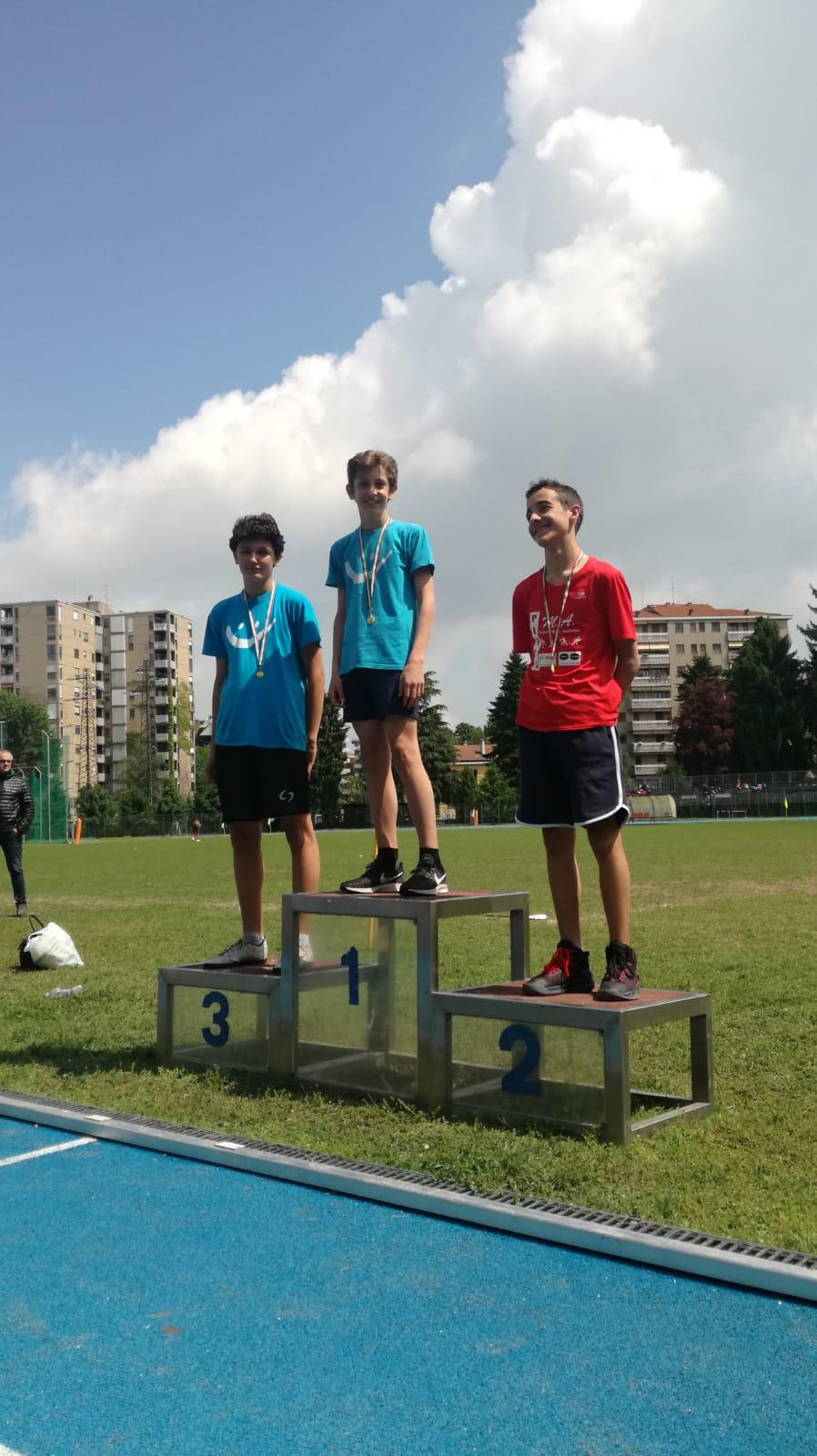 trofeo main15