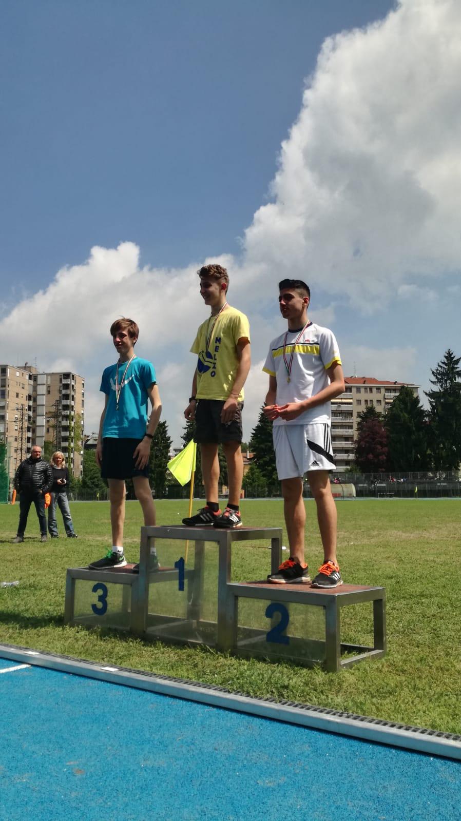 trofeo main2