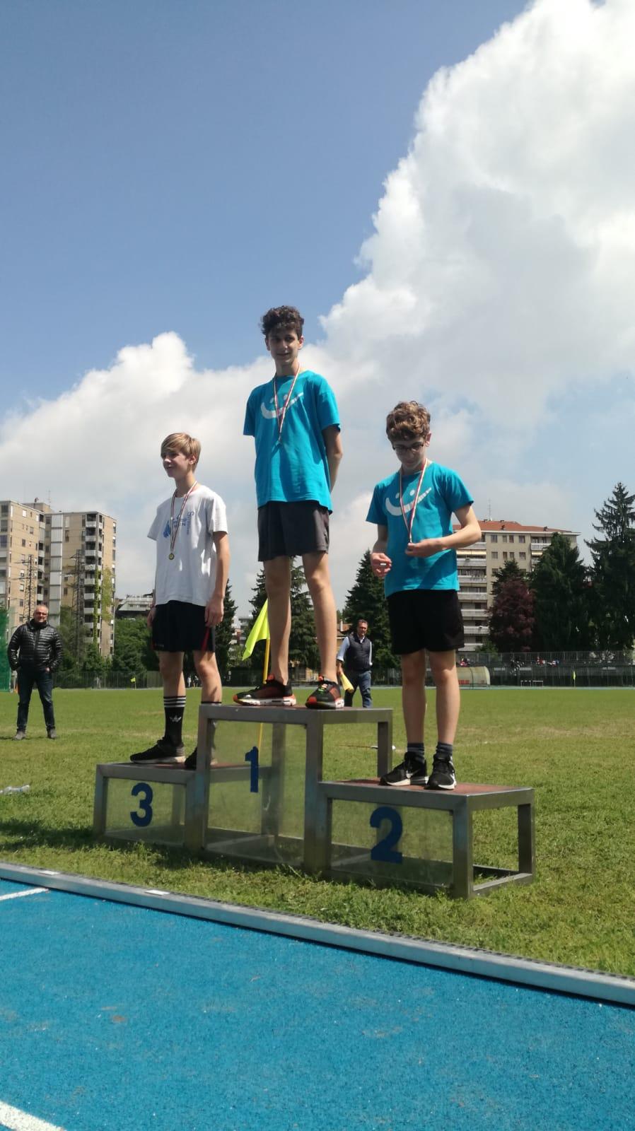 trofeo main4