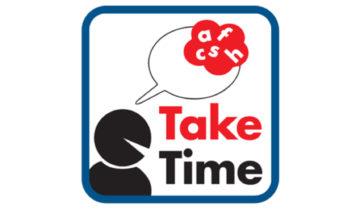 Take Time – progetto Impresa in Azione