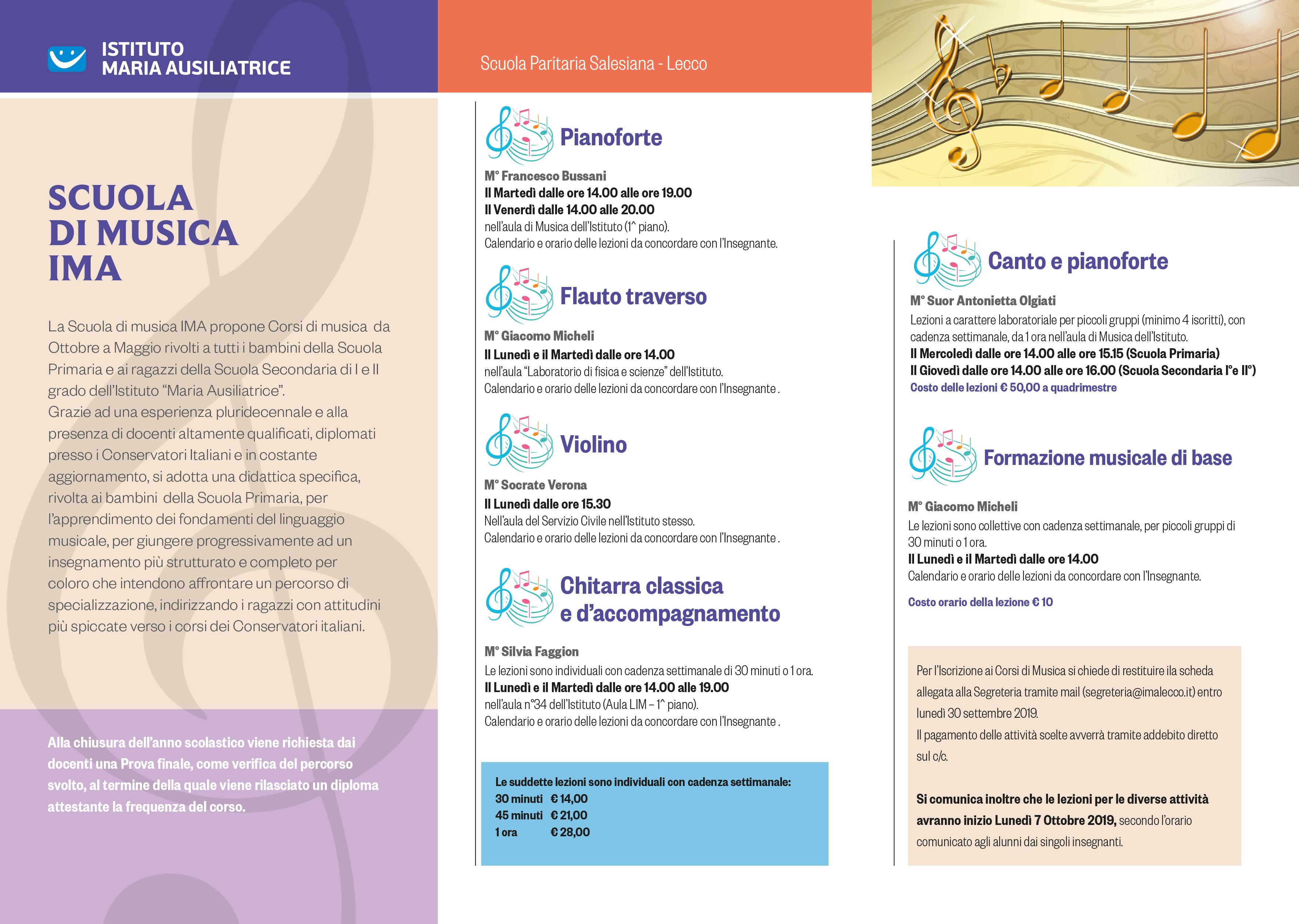 IMA-scuola-musica-2019-2020-2