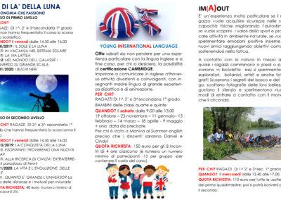 attivita 2019 - 2010 - volantino per sito-1