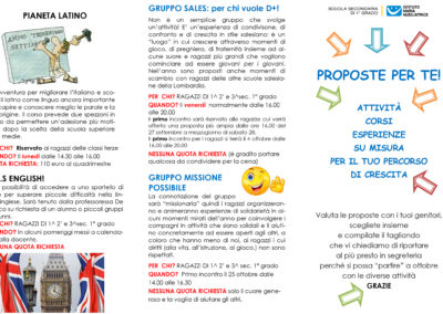 attivita 2019 - 2010 - volantino per sito-2
