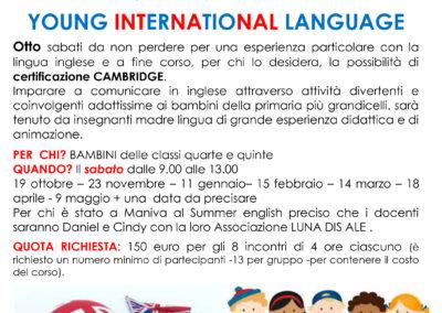 inglese primaria-1