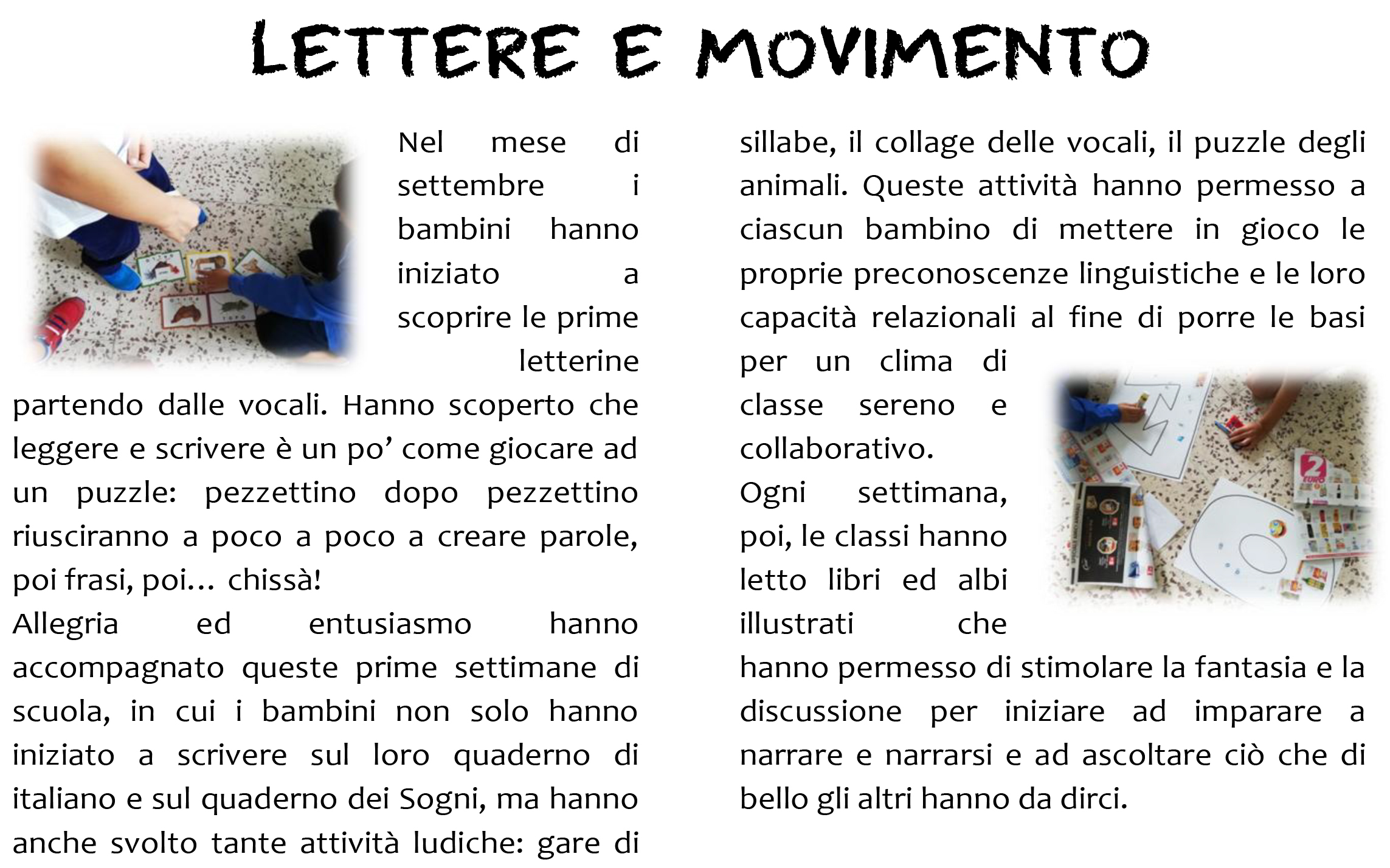 PRIMA NEWS SETTEMBRE-4