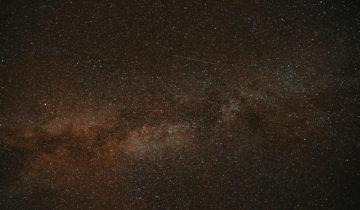Un viaggio verso le stelle