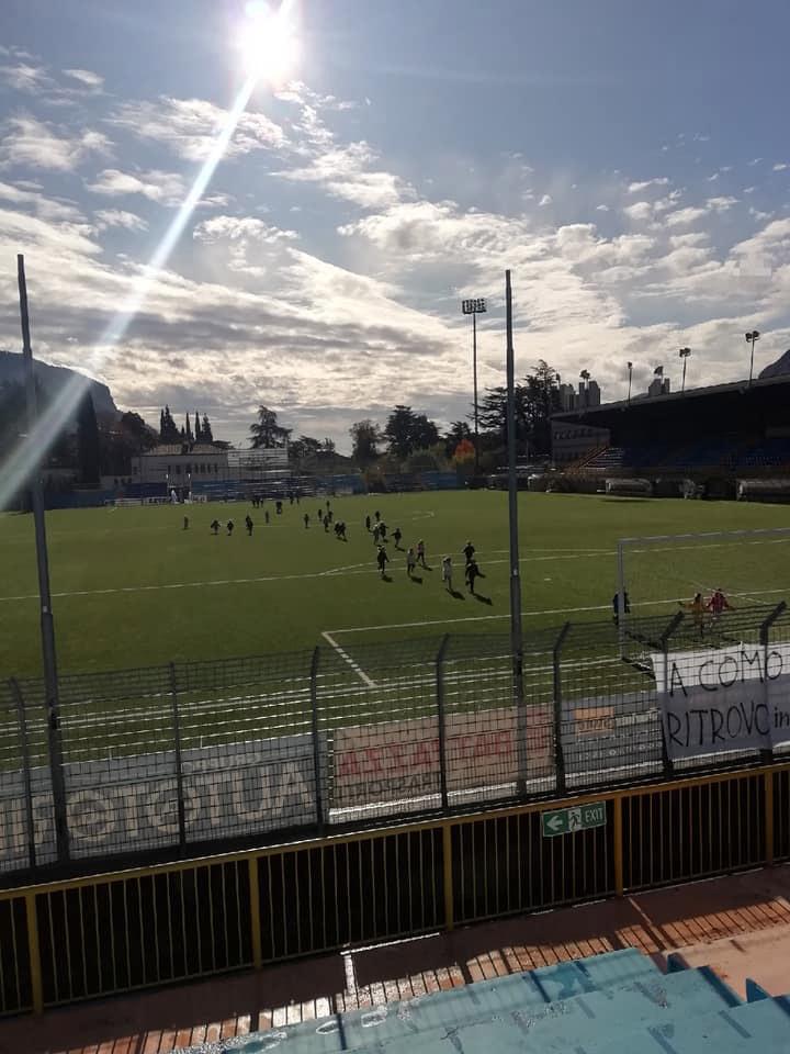 Calcio Lecco 4