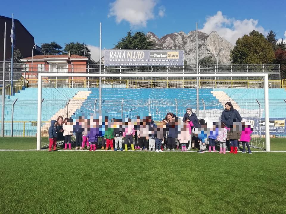 Calcio Lecco 6