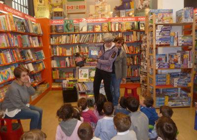 Libreria Cattaneo