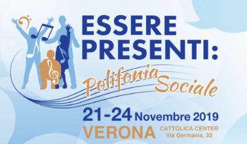Festival Dottrina Sociale a Verona