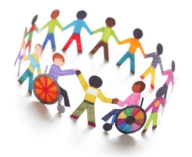 Fondo disabilità infanzia