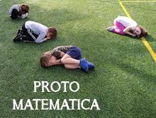 Progetto Proto Matematica