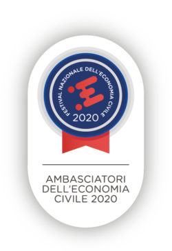 Badge_FNEC_Ambassador2020-01