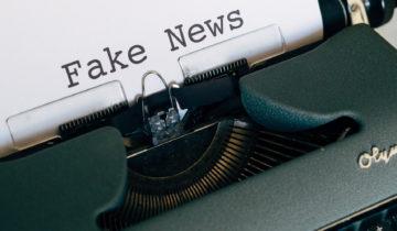 Muoversi in rete tra fake news e risorse (in)formative