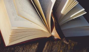 """""""Libera libri"""" – """"Leggere per evadere"""""""