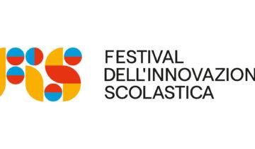 Festival Innovazione Scolastica a Valdobbiadene