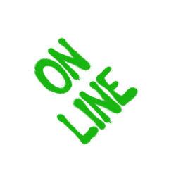 OnLine2