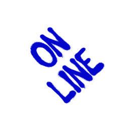 OnLine2blu