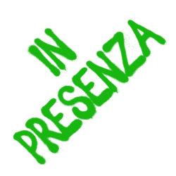 PresSec2